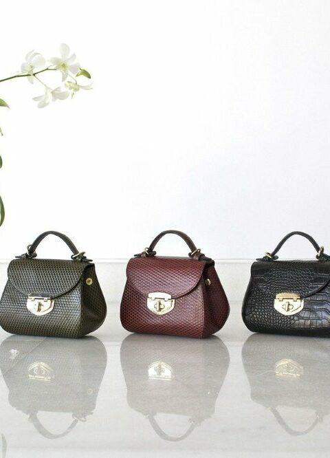 Beleggen in handtassen het bestaat