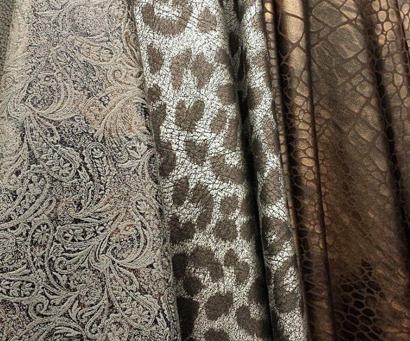Bruin domineert onze kleerkasten