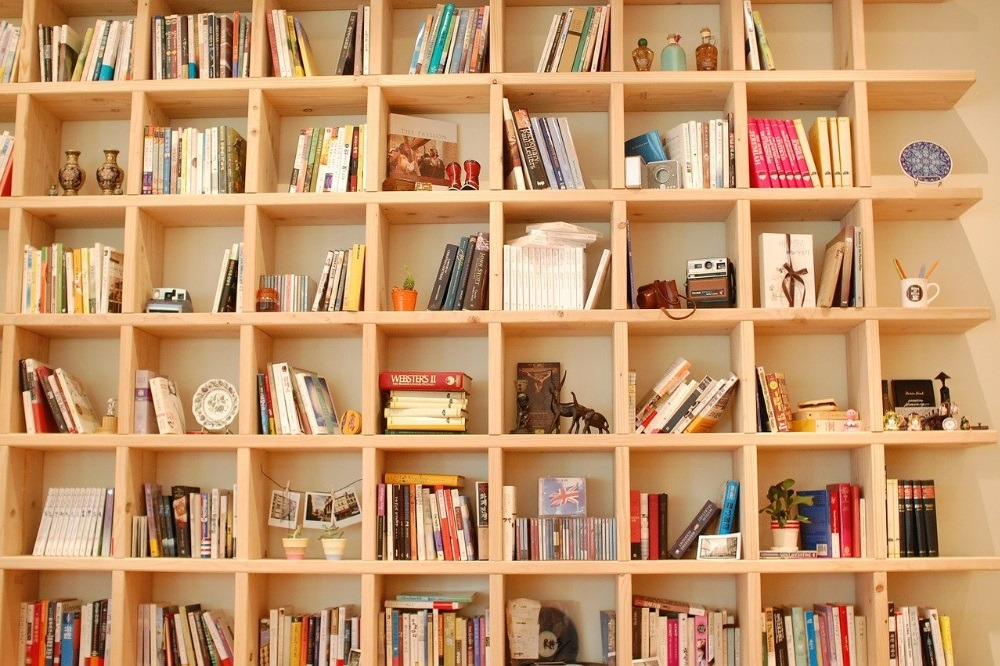 De ideale inrichting van je thuiswerkple