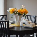 Je ontbijtkast organiseren en opfleuren? Dat doe je zo!