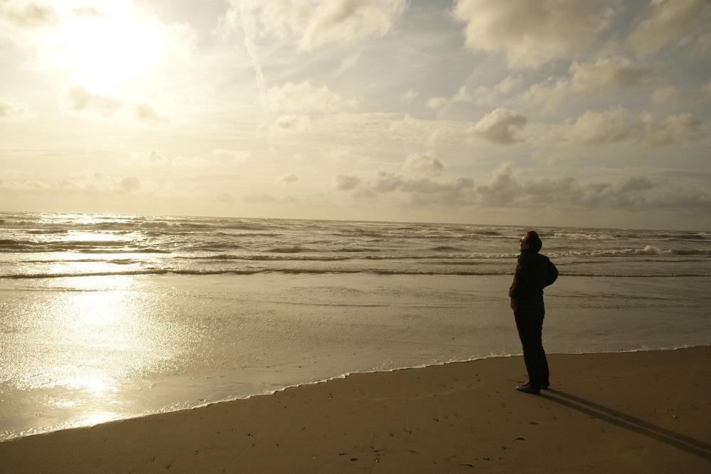 Familievakantie in Nederland met tieners Dit zijn de leukste plekken