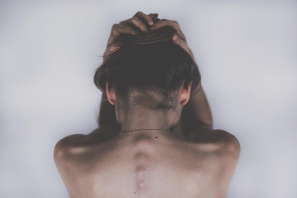 Leven met clusterhoofdpijn