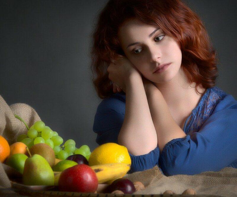 Leven met een eetstoornis wat is het en hoe wordt het behandeld