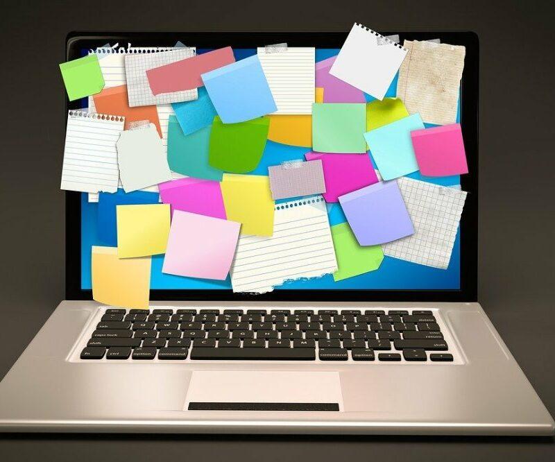 Tips om productiever te zijn op het werk